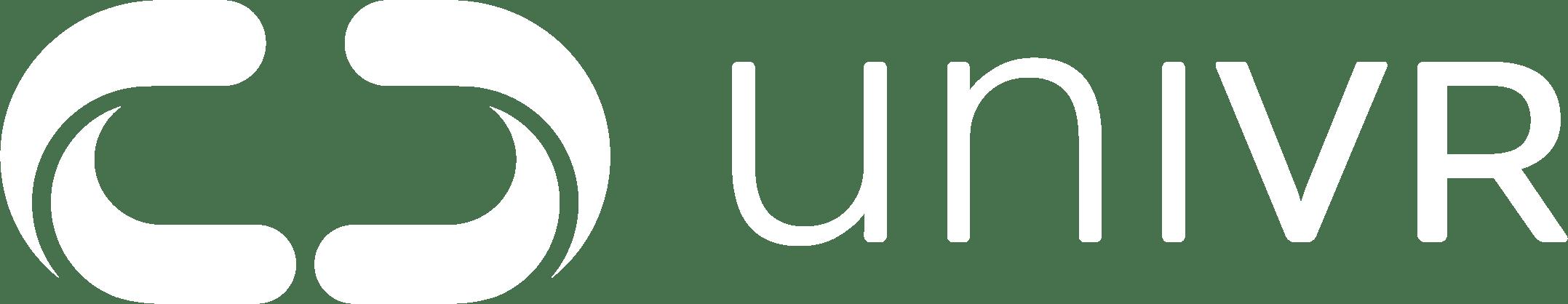 UniVR Studio